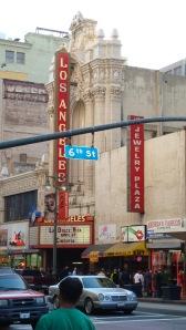 LA Theatre 3