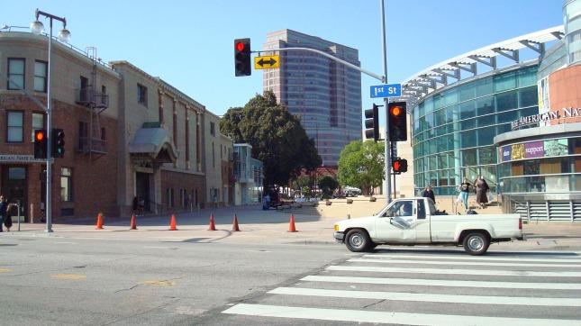 LT Plaza 2