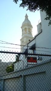 St V Sign 2