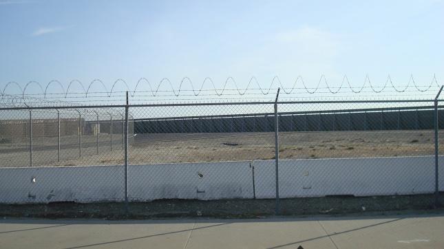 SF A3 Airport (2)
