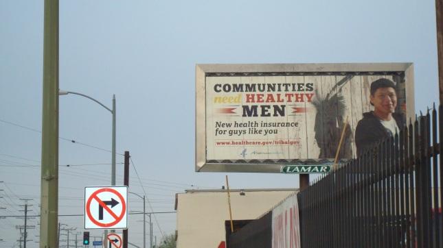 SF E5 Communities