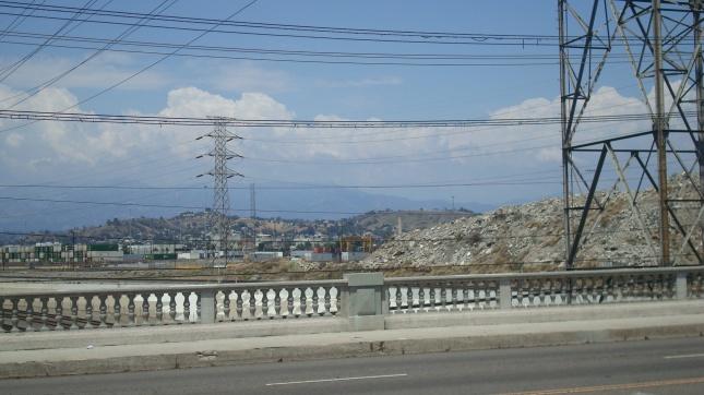 CC 40 Deb Hills 1