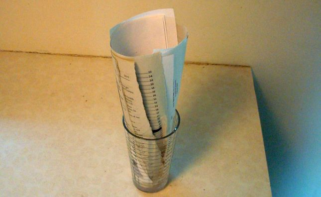 UWMP Paper Water b