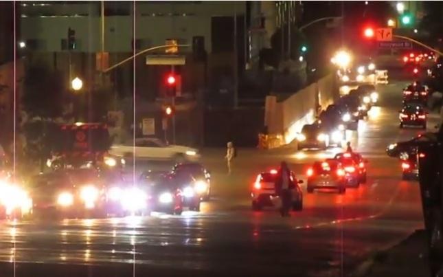 traffic-hlwd-video-1