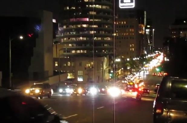traffic-hlwd-video-2
