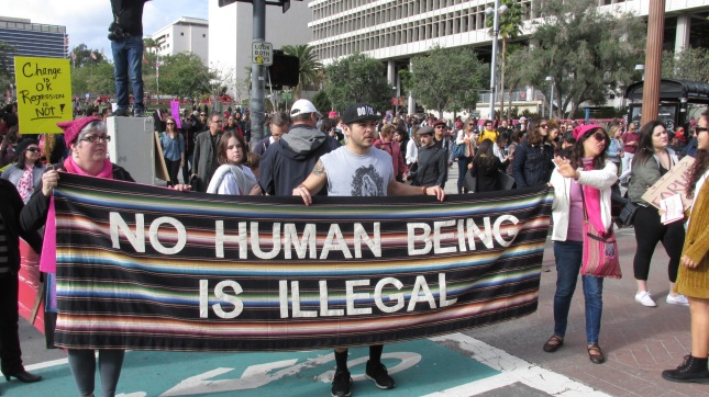 march-14-no-illegal