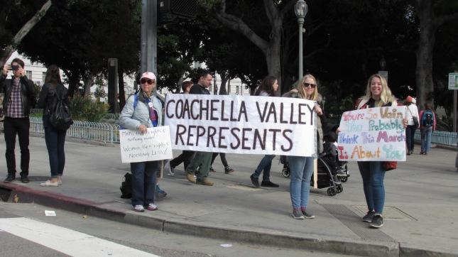 march-20-coachella