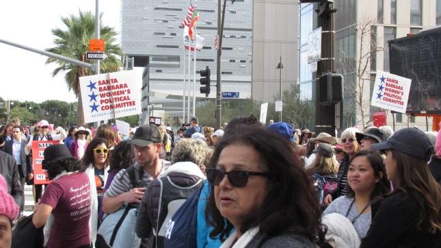 march-22-sb-women