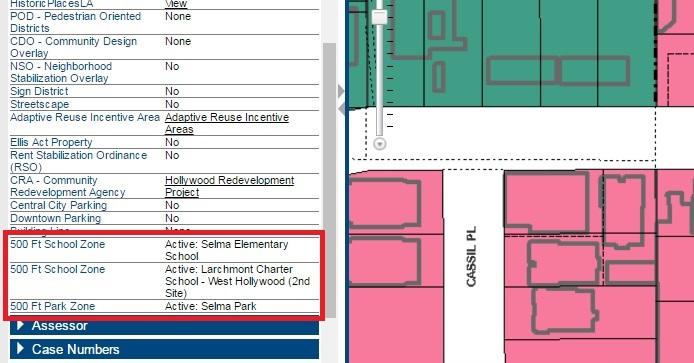 zimas-selma-hotel-school-zone-w-outline