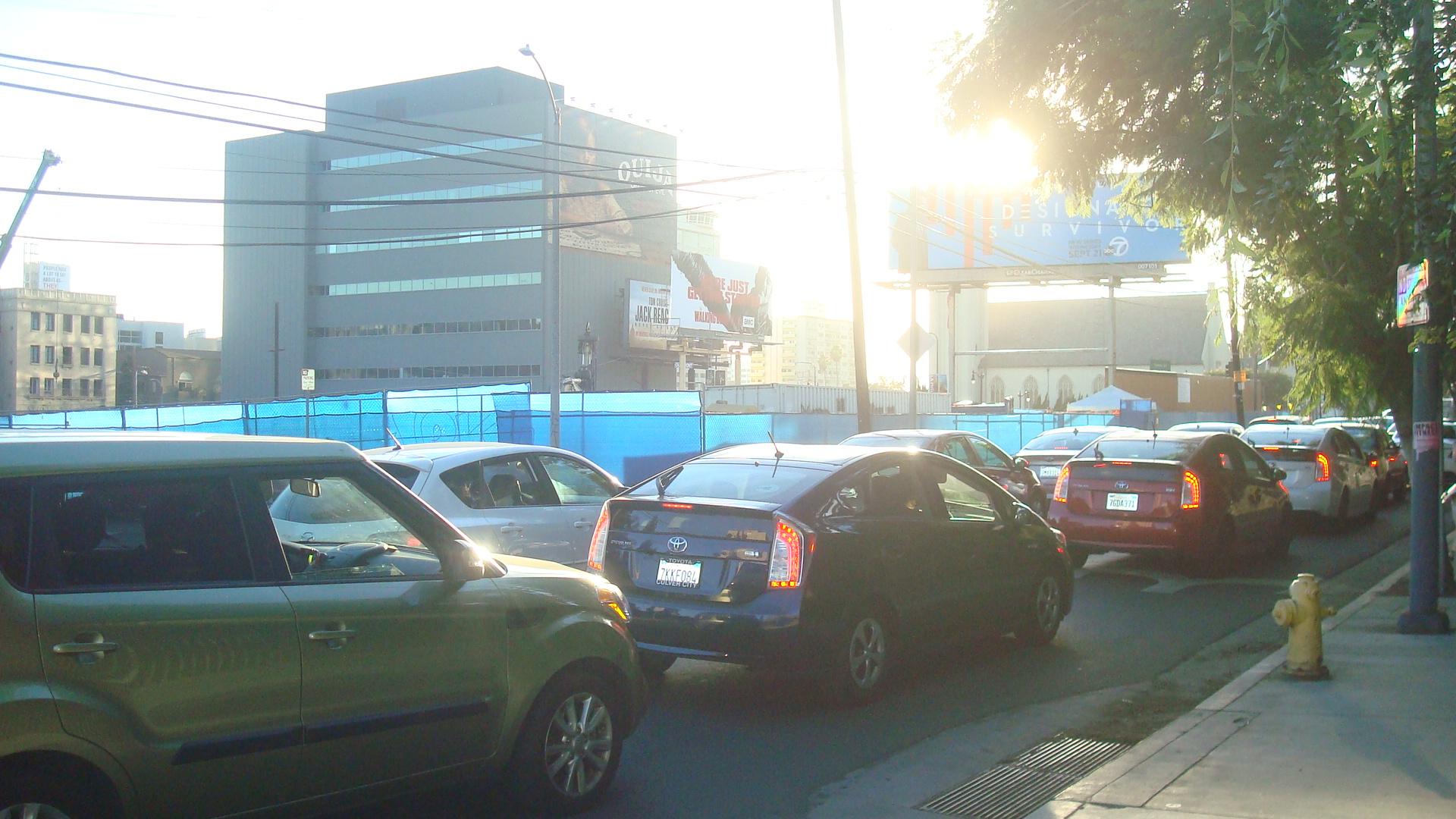 lp-05-las-palmas-traffic
