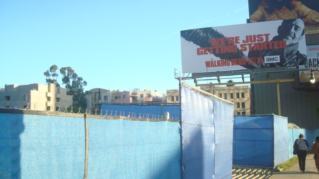 lp-06-1840-highland-billboard