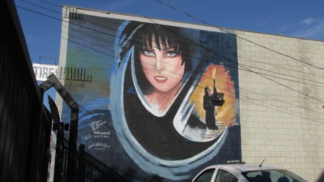 MM 070 Elvira