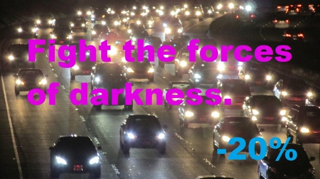 20 Traffic FINAL H Fwy Dark w Lav Blu Txt
