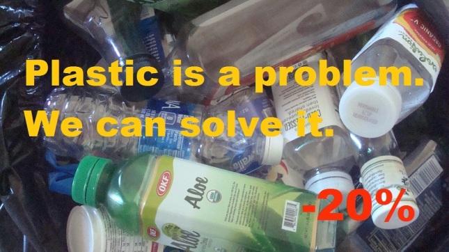 20 Plastic FINAL
