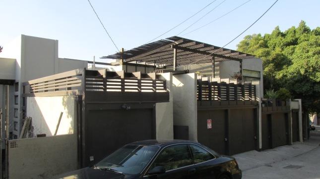 Sachs 10 Edg Garages