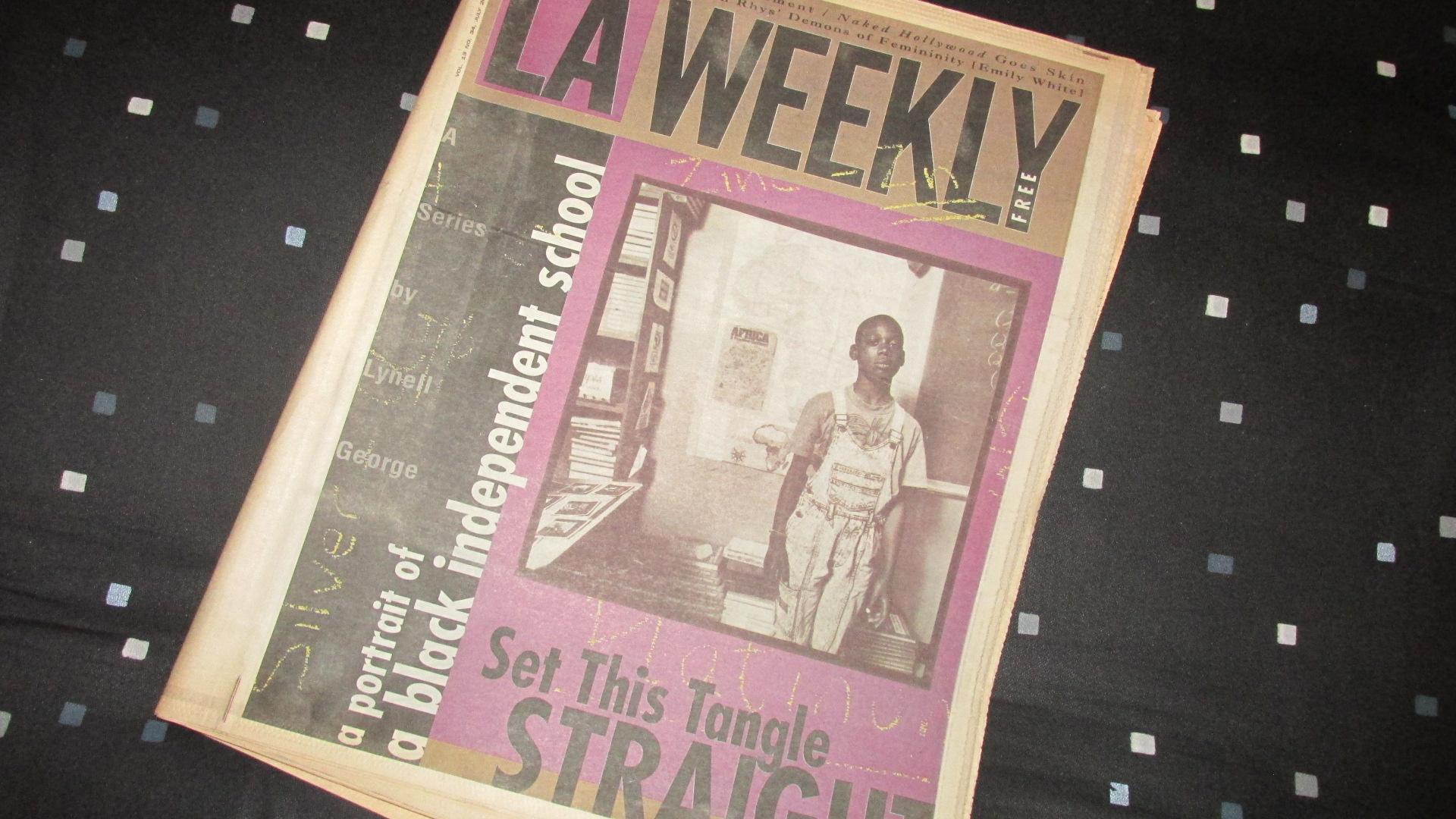 LAW 05 Straight