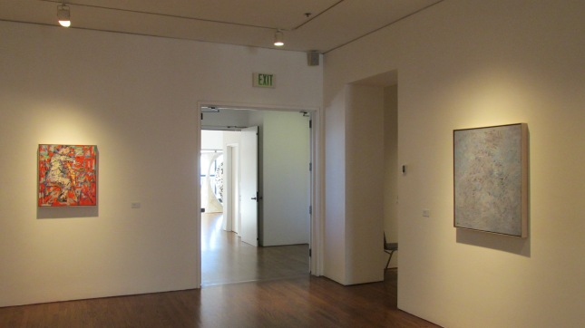 LBMA Gallery