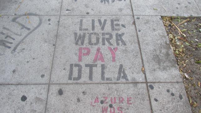 AE Live Work