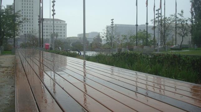 Rain 05 GP Wood