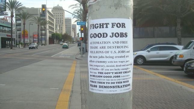 Msg 30 Good Jobs