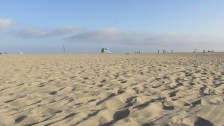 Vnc 01 Sand Soft Blue