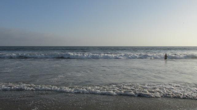 Vnc 90 Waves 2