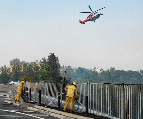 PR Fire Brush from LAFD 180809 CROPPED