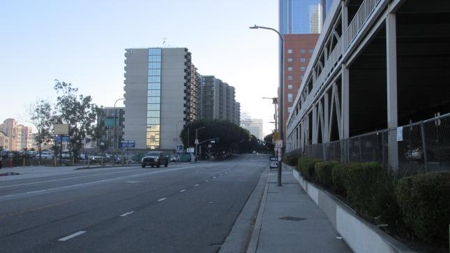 Pkg 05 Olive Street Level